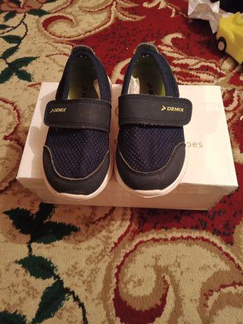 Детский,подростковый обувь