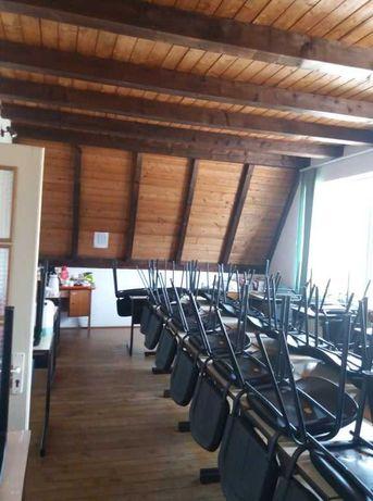 casa de vanzare in Zalau