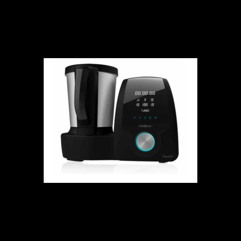 Кухненски робот Cecotec Mambo 8090