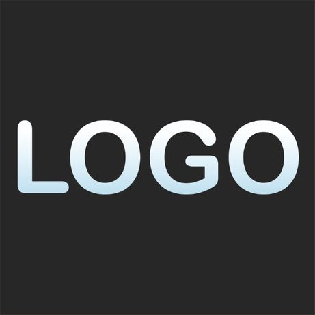 LOGO - uri, DESIGN, machetare grafica si carti de vizita