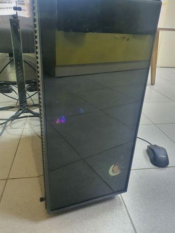 Продам компьютер системный блок Core i7
