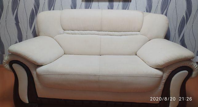 Продам диван Италия