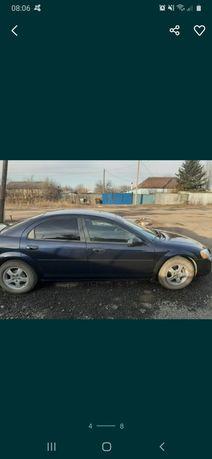 Машина  2 0 0 4г.