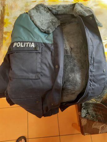Îmbrăcăminte bărbați POLIȚIE