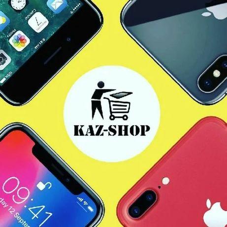 Требуется работник для переводов, Apple iphone 11
