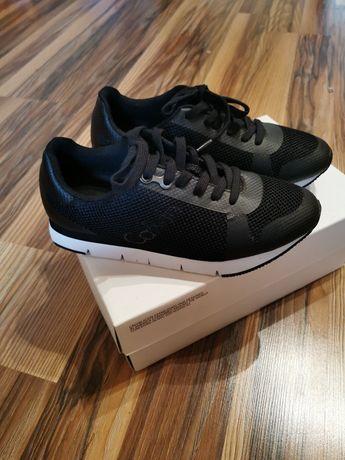 Pantofi sport (adidași) Calvin Klein mărimea 40