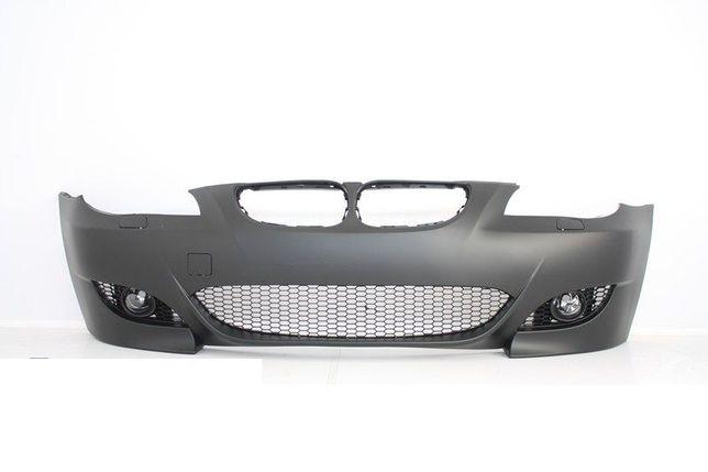 Bara fata M BMW E60 M5 Seria 5 ** Calitatea I JOM GERMANY **