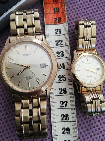 CITIZEN часовници