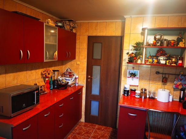 Apartament de vânzare 3 camere