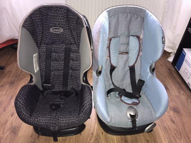 SUPER OFERTA - scaun auto Cosco