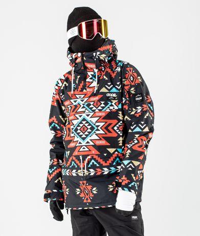 Geaca Dope schi/snowboard