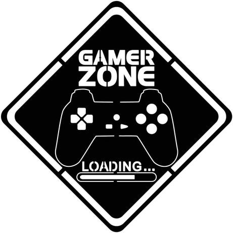 Sony PlayStation 4 сдам в аренду