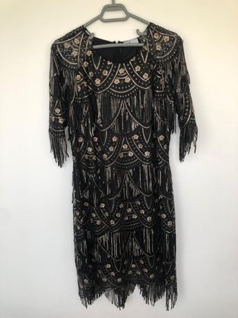 Rochie de ocazie elegantă