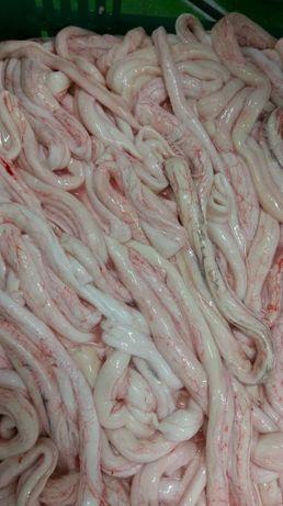 Maduvioara de vitel manzat halal