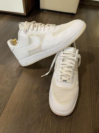 Pantofi sport Nike Lunar Force 1 Fuse NRG / AF1 marimea 48,5