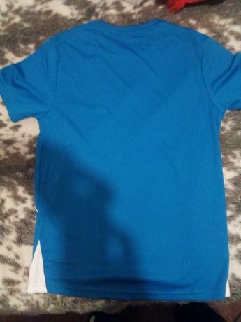 Нови тениски !!!