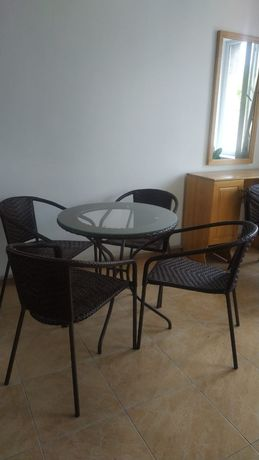 Мебель для улицы' и для кофейных