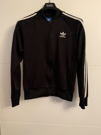 Bluza Adidas M