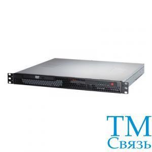 Сервер T40 S13 Аквариус