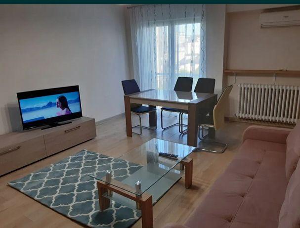 Apartament 3 camere Unirii- Magazinul Unirea