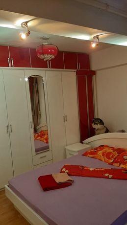 Apartament 2 camere decomandat in regim hotelier
