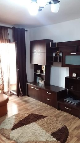 Apartament 2 camere Calarasi