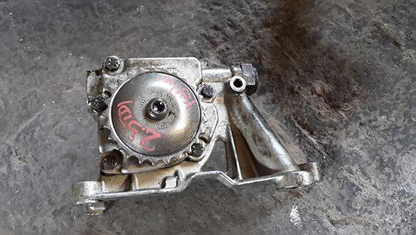 Маслена помпа за Audi A6, 2.5TDI, 180 к.с.2003г.