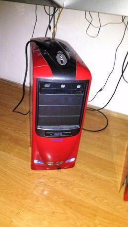 desktop i5 core 2,77ghz