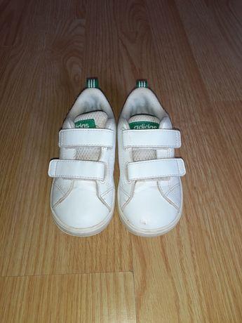 Adidași Adidas 24