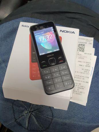 Nokia 150-черен на цвят