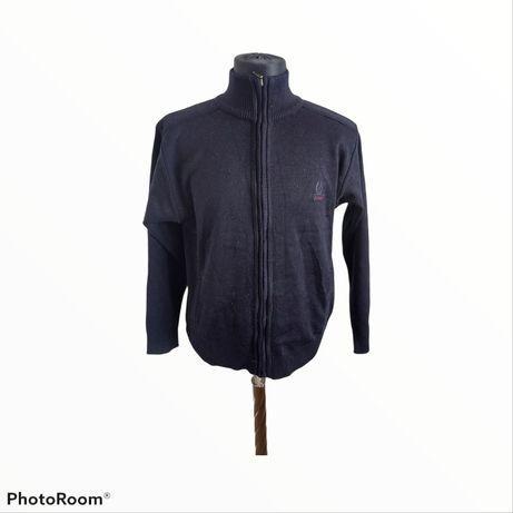 Belstaff размер-M Оригинална мъжка блуза