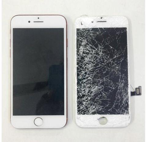 Display Geam iPhone 6 6s plus 7 7 plus 8 8plus X Xr Xs Max 11 pro max
