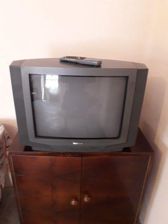 Vand televizor PLATINIUM  stereo 55 cm