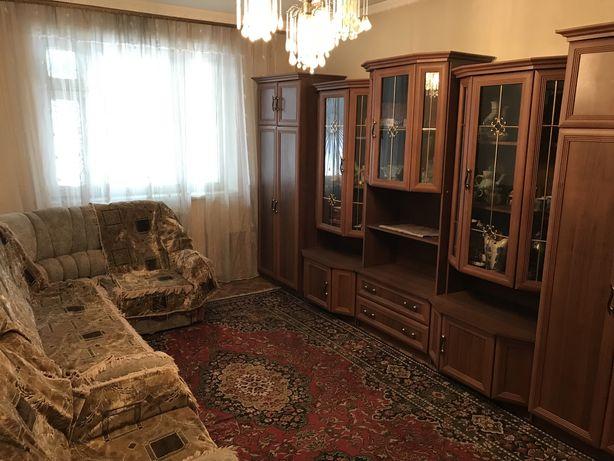 Продам 2-х комнатную квартиру возле Astana Motors по Суюнбая