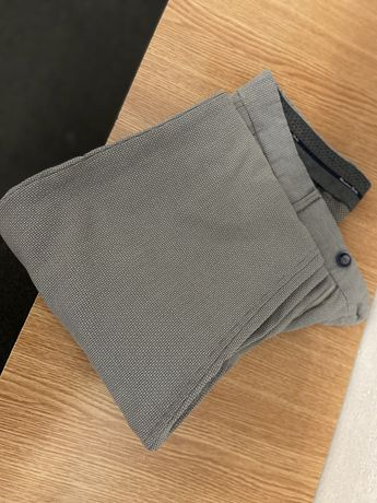 Pantaloni - massimo dutty