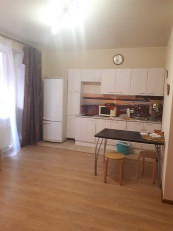Сдается 1к квартира по ул. Сатпаева 85000