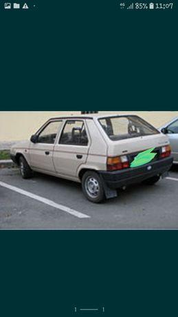 Продам машину шкода
