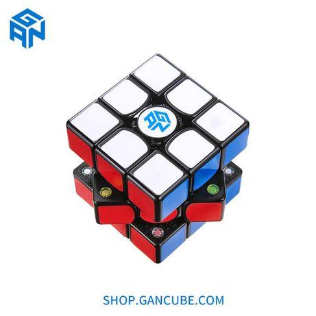 Cub Rubik inteligent GAN356 i Play2 NOU