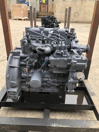 Motor MITSUBISHI L3E - second - 6 luni garantie