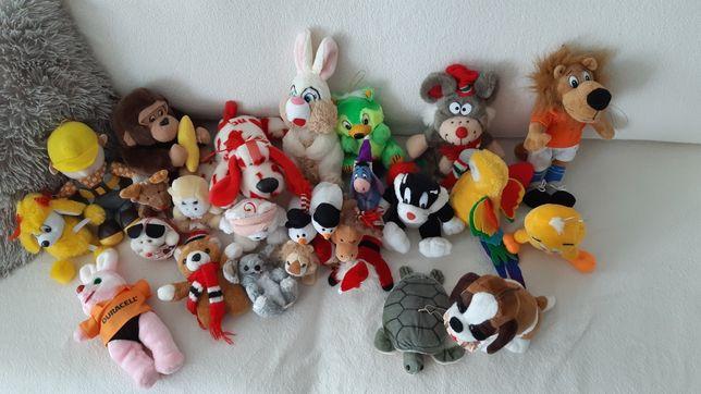 Jucării pentru cei mici.