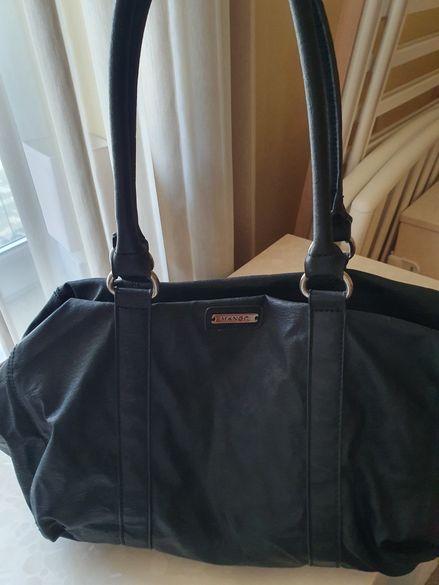 Чанта Mango