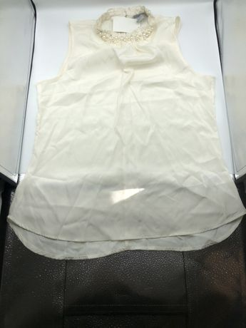 Bluza H&M eleganta - dama - marimea S (small)