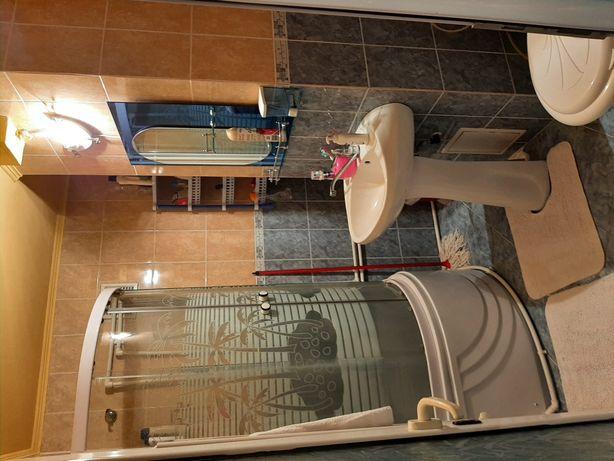 Apartament cu 2 camere Draganest olt