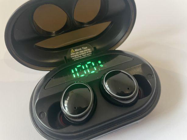 C5s Casti Wireless Touch