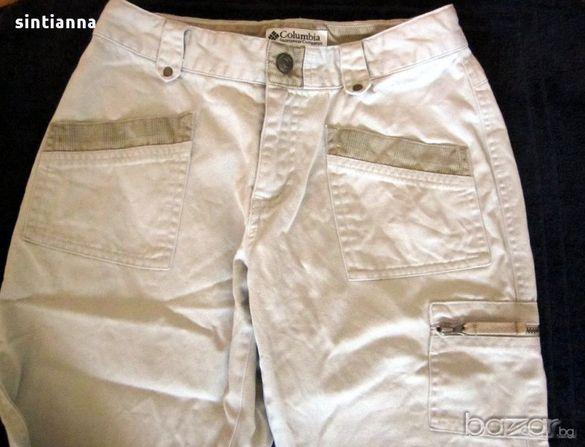 Панталон Columbia -8лв