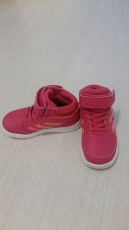Adidasi nr 24 Adidas