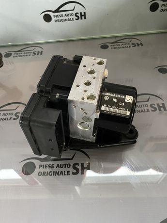 Pompa modul ABS Vw Golf 6 1,4 TSI CAVD mk6 1K0614517AT/1K0907379AJ