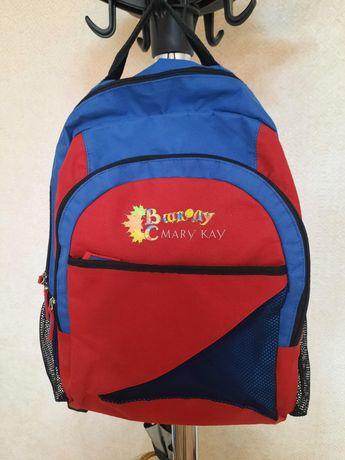 Продам рюкзак для девочки или мальчика