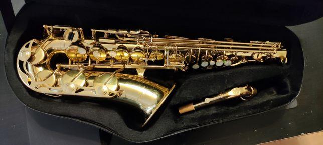 saxofon yamaha yas 275 made in japan