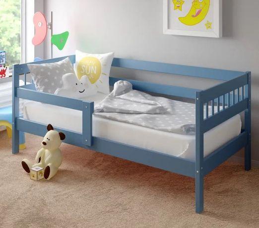 Pituso полуподростковая кровать